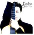 Thumbnail PEDRO SIERRA - NIKELAO