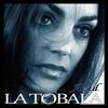 Thumbnail LA TOBALA / AZUL