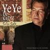 Thumbnail YEYE DE CADIZ - Color Café