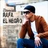 Thumbnail RAFA EL NEGRO - ATREVIDO