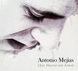 Thumbnail ANTONIO MEJIAS - AMORES OCULTOS
